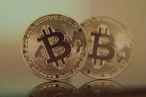 ビットコインイメージ画像